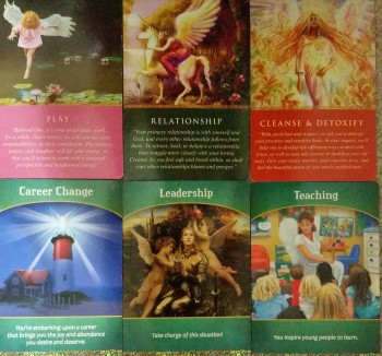 oracle_cards_readings