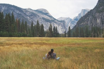 yosemite-valley-1031234_1280
