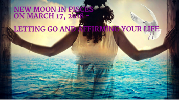 new_moon_in_pisces_on_march_17_2018