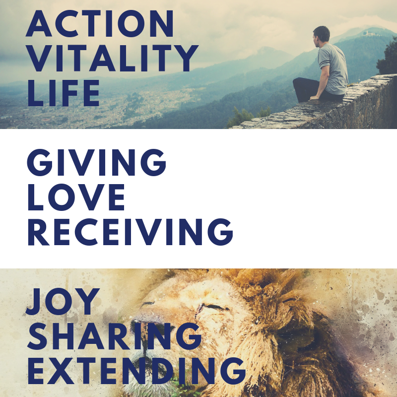 action-vitality-life-giving-love
